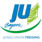 JU Logo Web