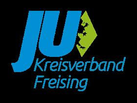 JU Freising Kreisverband
