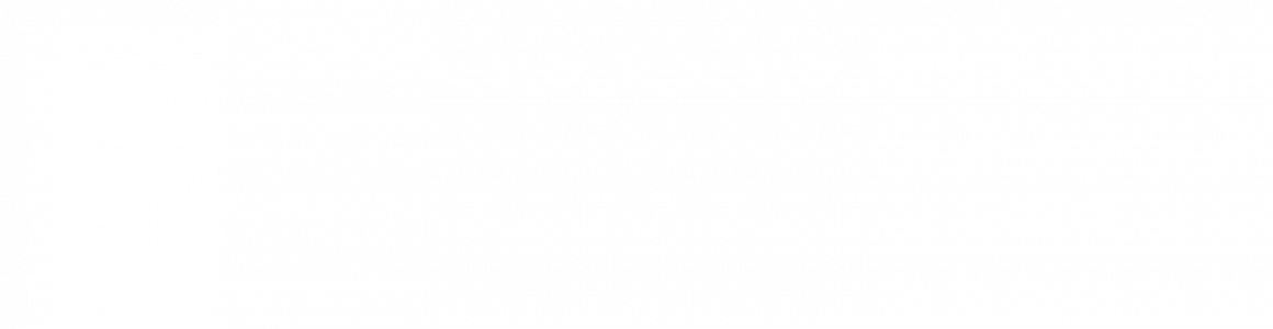 """Kreisverband Freising der Jungen Union (JU) begrüßt Ernennung von Ulrike Scharf zur Staatsministerin für Umwelt und Verbraucherschutz als Zeichen im Kampf gegen eine """"3. Start- und Landebahn"""" am Flughafen München."""
